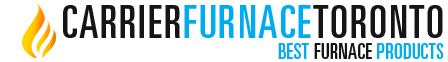 carrierfurnacetoronto-logo